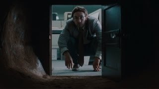 Being John Malkovich (1999) Video