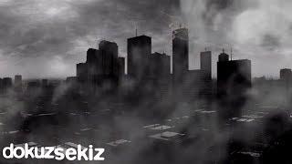 Emre Sertkaya - Minnet Eylemem (Lyric Video)