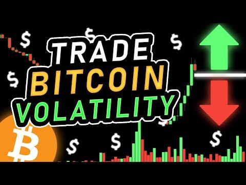 Bitcoin top wallets