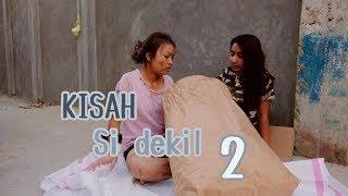 Kisah Si Dekil Part 2 // Short Inspirational Movie