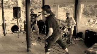Video LOCURA - Černá u Bohdanče