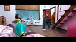 A Square B Square   HQ song 100  Percent Love   YouTube flv   YouTube