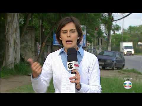 MP processa prefeito por nepotismo