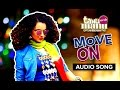 Move On | Full Audio Song | Tanu Weds Manu.