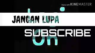 Gambar cover Dmc by Dj Nana Wijaya