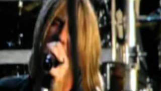 Def Leppard - Action (UK Download Rock Fest. 09)