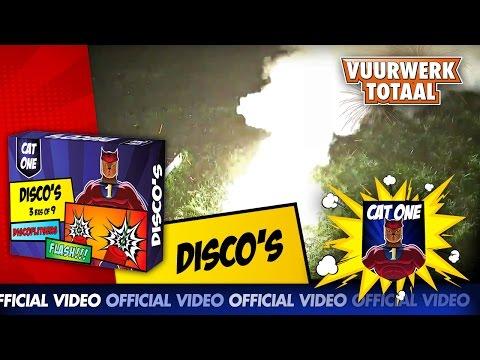 Disco's