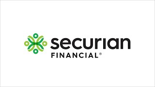 About Securian Financial