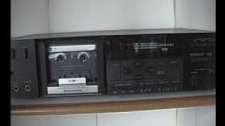 Packs of Three by Arab Strap (1998 BBC Session)