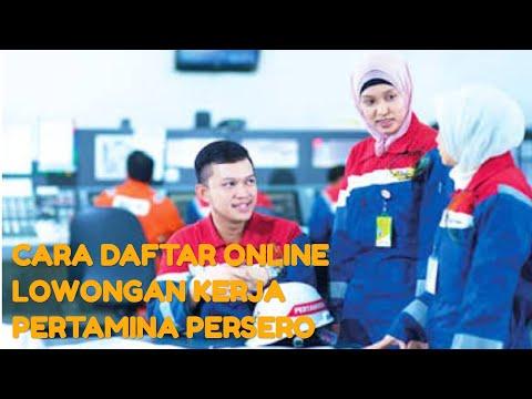 mp4 Lowongan Pertamina Juni 2018, download Lowongan Pertamina Juni 2018 video klip Lowongan Pertamina Juni 2018