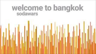 Welcome To Bangkok (Full Band Cover)
