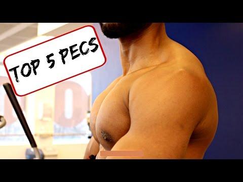 Le contrôle lk des muscles