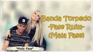 FASE RUIM EXALTASAMBA BAIXAR MUSICA