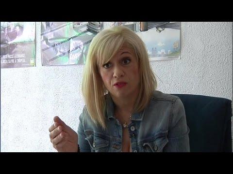 Sarreguemine (57) : Le FN de Moselle s'oppose aux cours trilingues d'une auto-école