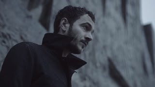 Editors   All The Kings (Official Video)