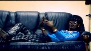GG Lapino-Djo nou yé (clip)-J'irais loin 2010