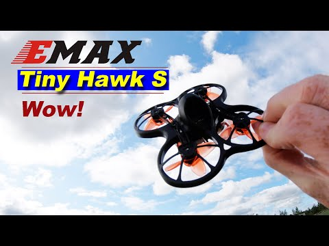 the-emax-tiny-hawk-s-dronequad-review--way-better-than-i-expected