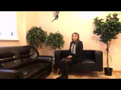 адвокат по статьей 159 УК РФ т. 8 499 721-97-19 видео