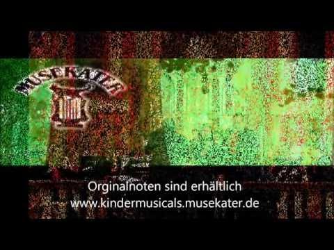 Sternenklang / Musikverein 1923 Sailauf