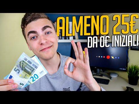 Regole per fare soldi online