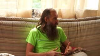 Можно ли делать Динамику одному? Динамическая медитация Ошо. Мастер-класс.