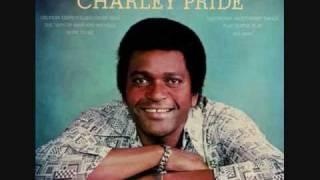 Charley pride good womans