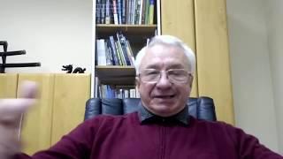 Олексій Кучеренко про тариф на електроенергію для технічних цілей та монополію ДТЕК Ахметова