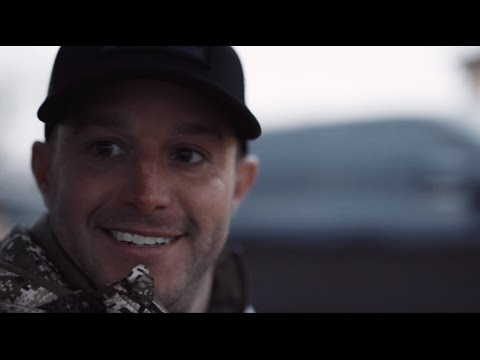 Easton Corbin - Somebody's Gotta Be Country (Official Music Video)