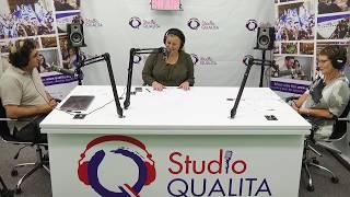Dossier Qualita #52 – Formation professionnelle d'assistante en école maternelle