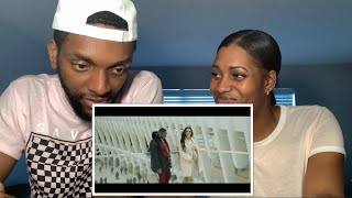 The Prince Family   Now We Up ( Official Music Video) Reaction