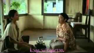 Laskar Pelangi Full Movie Film Indonesia