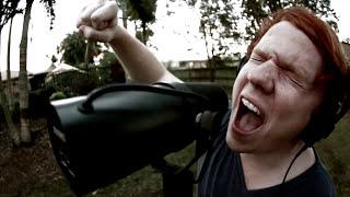 SoftShredding - Glimpse of Light (original metal song) - ON ITUNES