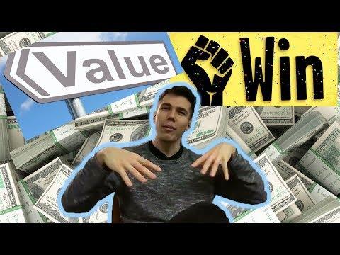 Site- uri unde poți câștiga bani pe internet