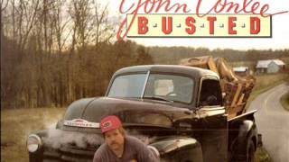 John Conlee ~ I Don't Remember Loving You (Vinyl)