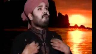 Maula Maaf Kren 1 Mp4   YouTube