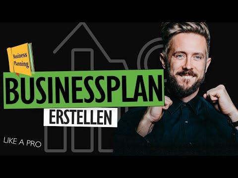 , title : 'BUSINESSPLAN ERSTELLEN: Präsentiere dein START-UP RICHTIG!