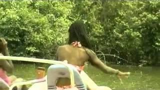 preview picture of video 'Le choix de mourir'