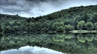 128b- Nicci Berry-Down By the Glenside