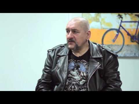 Leczenie alkoholizmu w przeglądach Murmańsk