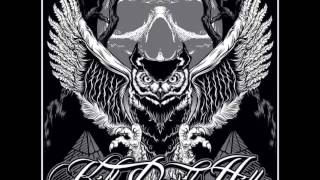 Dj Muggs vs Ill Bill - Kill Devil Hills (2010) [ full album ]