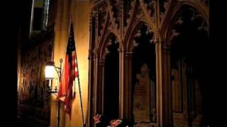 The Star Spangled Banner - National Anthem of the United States of America