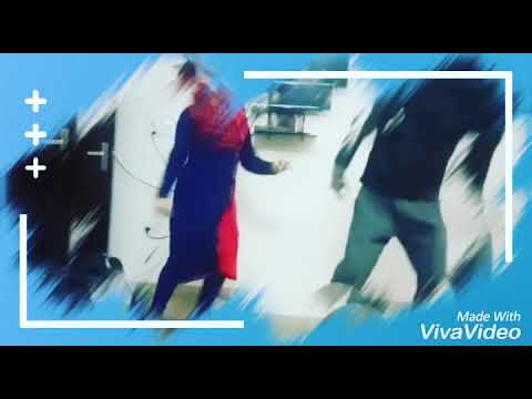 Bhangra fever#dj FRENZY #2019#dance cover by Rahul kapoor