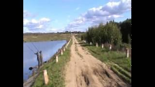 Вся платная рыбалка в калужской области