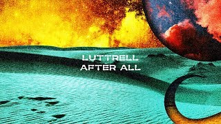 Luttrell - After All