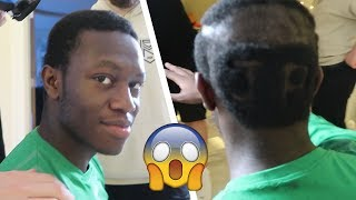 WHAT HAVE I DONE?! (SIDEMEN)