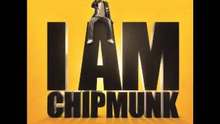 Chipmunk-Role Model