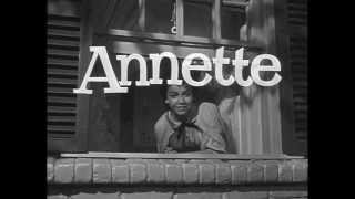 Annette Funicello - It's Really Love