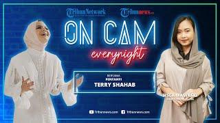 Rilis Tak Sanggup Aku, Terry Ungkap Kecintaannya pada Nabi Muhammad SAW