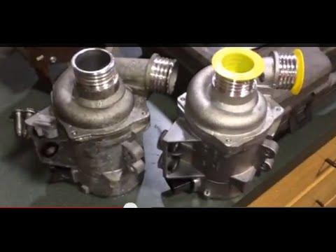 Die Motoren boots- susuki der Aufwand des Benzins
