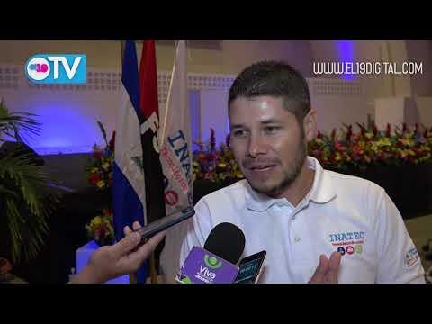 NOTICIERO 19 TV JUEVES 04 DE OCTUBRE DEL 2018